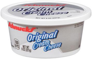 Schnucks® Original Cream Cheese