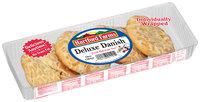 Hartford Farms® Deluxe Danish 10 oz. Pack