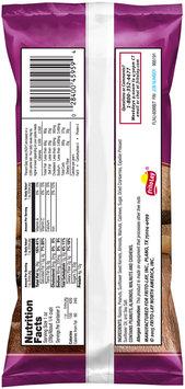 nut harvest® nut & fruit mix