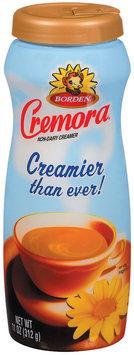 Cremora  Non-Dairy Creamer 11 Oz Plastic Jar