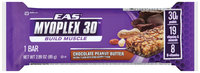 EAS® Myoplex 30™ Chocolate Peanut Butter