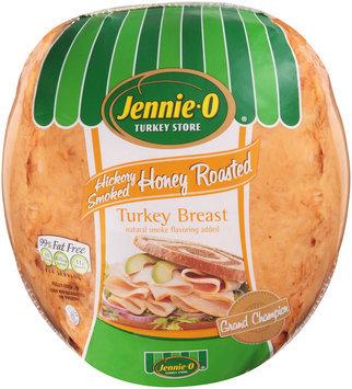 Jennie-O® Hickory Smoked Honey Roasted Turkey Breast