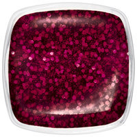 essie Winter 2013 Nail Color Collection Toggle to the Top