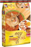 Purina Friskies 7 Cat Food 22 lb. Bag