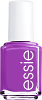 essie Neons 2013 Nail Color Collection DJ Play That Song