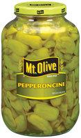 Mt. Olive Pepperoncini