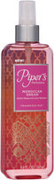 Piper's Perfumery Moroccan Dream Fragrance Mist 8.3 fl. oz. Spray Bottle