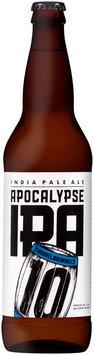10 Barrel Brewing Co Apocalypse IPA Beer