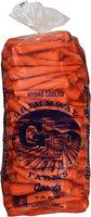 Grimmway Farms Carrots 50 lb. Bag