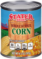 Stater Bros.® Whole Kernel Corn