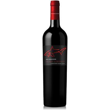 Greg Norman Estates Shiraz Cabernet Wine 750mL Glass Bottle