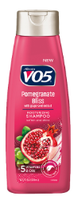 Alberto VO5® Pomegranate Bliss Moisturizing Shampoo