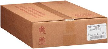 Kretschmar® Bavarian Brand Boneless Ham Presliced Pack
