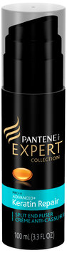 Pantene Pro-V Expert Collection Advanced Keratin Repair Split End Fuser Hair Product