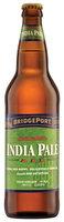 Bridgeport India Pale Ale Beer