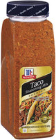 McCormick® Taco Premium Seasoning Mix