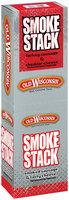 Old Wisconsin® Smoke Stack Turkey Sausage & Cheddar Cheese