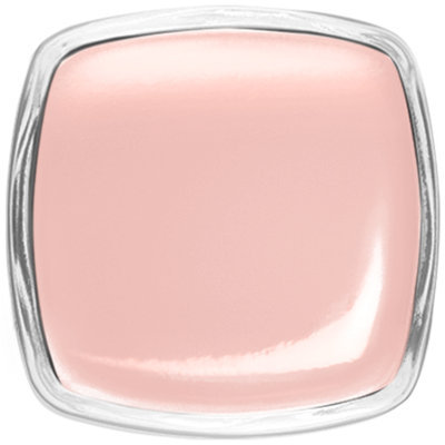 essie® Back To Chic Nail Color Collection Not Just A Pretty Face .46 Fl. Oz.