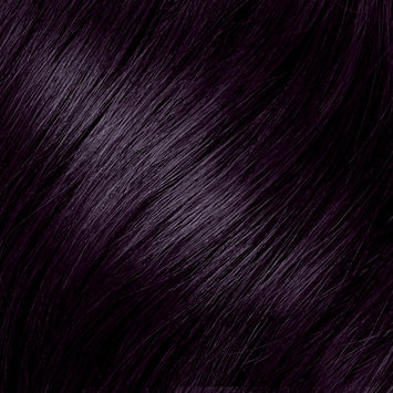 Pro Series Vidal Sassoon Pro Series London Luxe Hair Color 2VC Oxford Violet Onyx 1 Kit