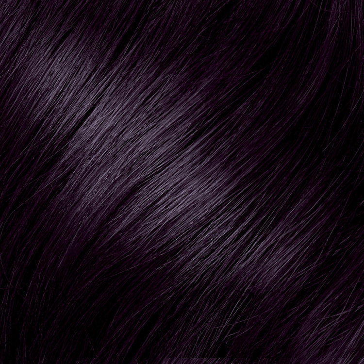 Pro Series Vidal Sassoon Pro Series London Luxe Hair Color 2vc