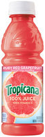 Tropicana® Ruby Red Grapefruit Juice