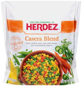 Herdez™ Casera Blend 12 oz. Bag