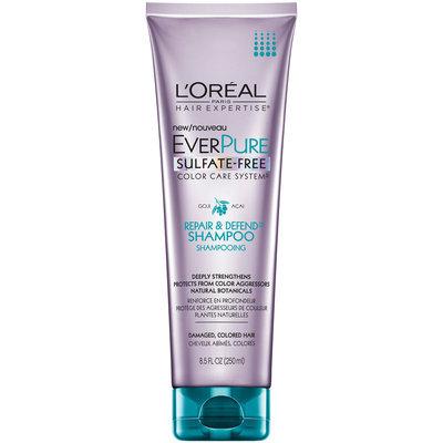 L'Oréal Paris Hair Expertise® EverPure Damage Protect Shampoo