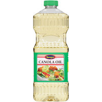 Banquet™ Canola Oil 48 fl. oz. Plastic Bottle