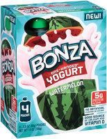Bonza™ Watermelon One-Handed™ Yogurt