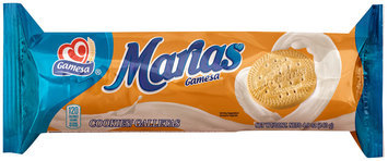 Gamesa® Marias Cookies