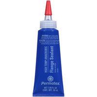 Permatex® High Temp Anaerobic Flange Sealant 1.69 fl. oz. Tube