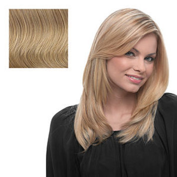 hairdo. Fineline 1piecec Clip-In Extension
