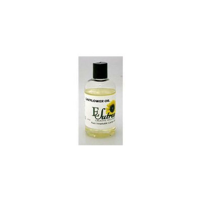 Buy Wellness 7237 Safflower Oil - 8 Oz