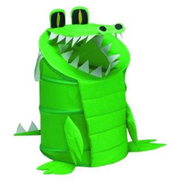 Redmon For Kids Redmon Bongo Buddy Bag - Alligator