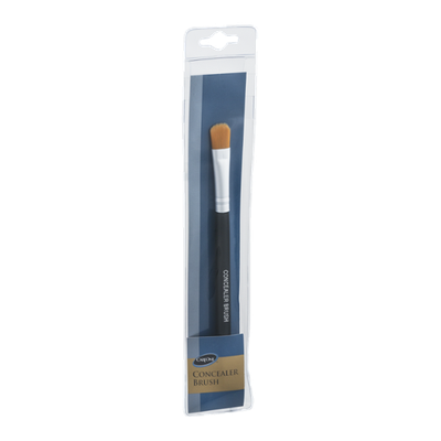 CareOne Concealer Brush