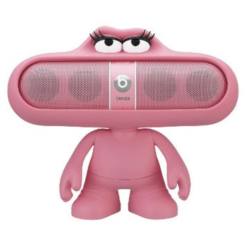 BEATS by Dr. Dre Beats by Dre Pill Character - Pink (9050002200)