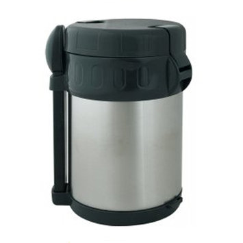 Brentwood Appliances FTS2000 2.0l Vacuum Food Container
