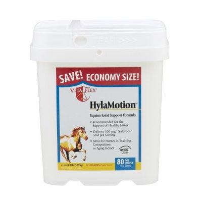 Vita Flex HylaMotion