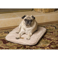 Precision Pet Products Orthoair 5000 Dog Bed 40.5 Inch x 26 Inch
