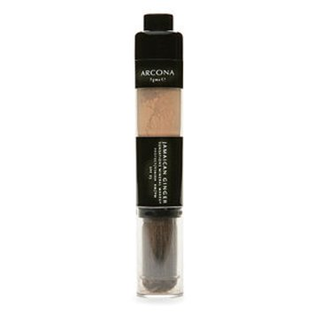 ARCONA Sunsations Mineral Makeup Foundation