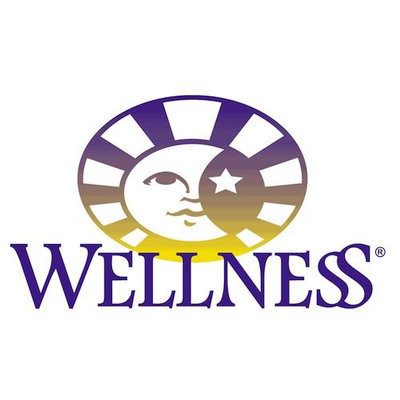 Wellness Cat and Dog food