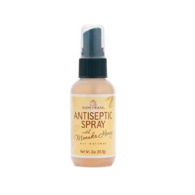 Honeymark Antiseptic Spray, 2 ounces Bottle