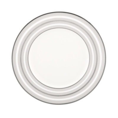 Kate Spade kate spade new york Palmetto Bay Accent Plate