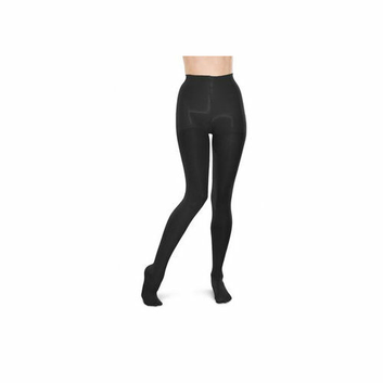 Therafirm Women's Compression Tights