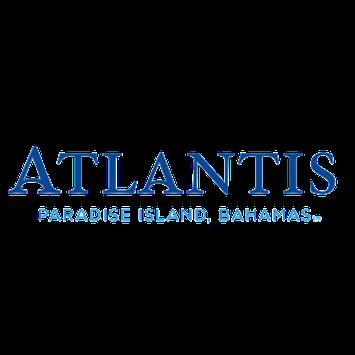 Atlantis Resort