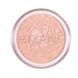 Emani Vegan Cosmetics Emani Minerals Crushed Mineral Color Dust Fawn (matte)