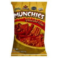 MUNCHIES Munchies Flamin' Hot Snack Mix 8 oz