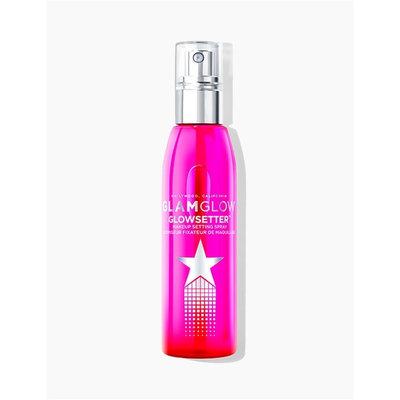 GLAMGLOW® Glowsetter™ Makeup Setting Spray