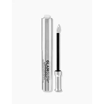 GLAMGLOW® Plumprageous™ Matte Lip Treatment