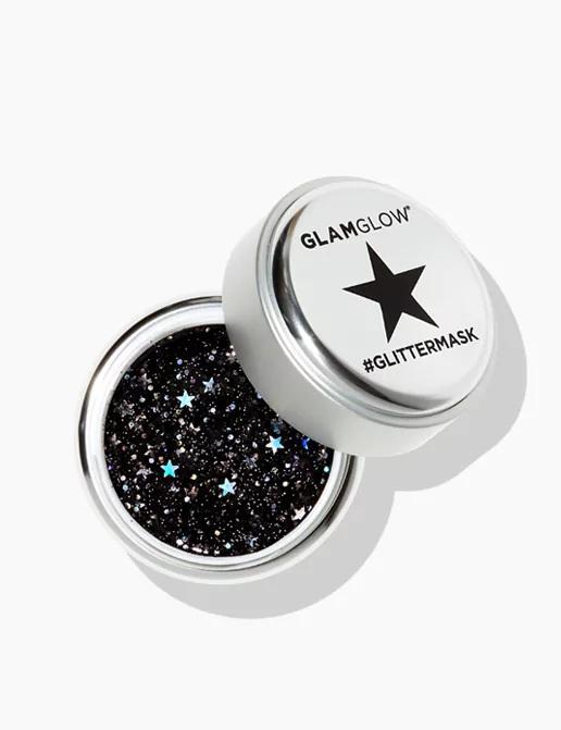 GLAMGLOW® #Glittermask Gravitymud™ Firming Treatment